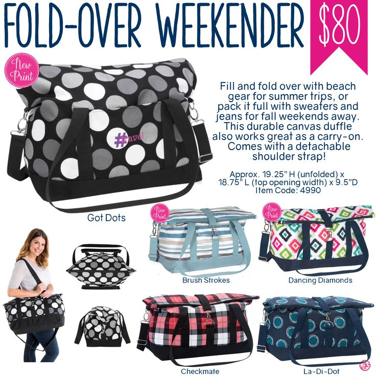 1000 Ideas About Thirty One Party On Pinterest Thirty