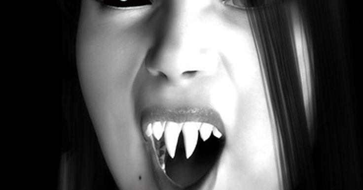 Cómo hacer que mis ojos sean completamente de color negro. Colocarte ojos negros puede crear un aspecto espeluznante para completar tu disfraz de Halloween o una representación teatral. Esto se consigue usando lentes que cubren los ojos con un color negro opaco. Puedes elegir el estilo tradicional de lentes que sólo cubre la córnea, o la parte coloreada del ojo, o puedes optar por la opción más dramática ...