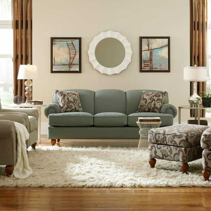19 best for the guy images on pinterest home furnishings for Furniture 63376