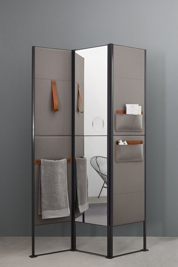 best 25 folding screens ideas on pinterest folding. Black Bedroom Furniture Sets. Home Design Ideas
