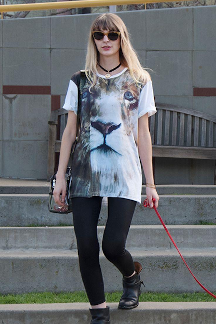 Design shirt redbubble - Design Shirt Redbubble 31