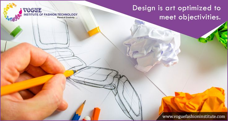 Design is art optimized to meet objectivities.  This is particularly true when it comes to #product #design and VIFT is just the right place for you to learn it from experts. #Infrastructure, #great #placements, recognized and accredited courses – name it and you got it @ VIFT!  https://goo.gl/ovQQ6k #VIFT #ProductDesignCourses