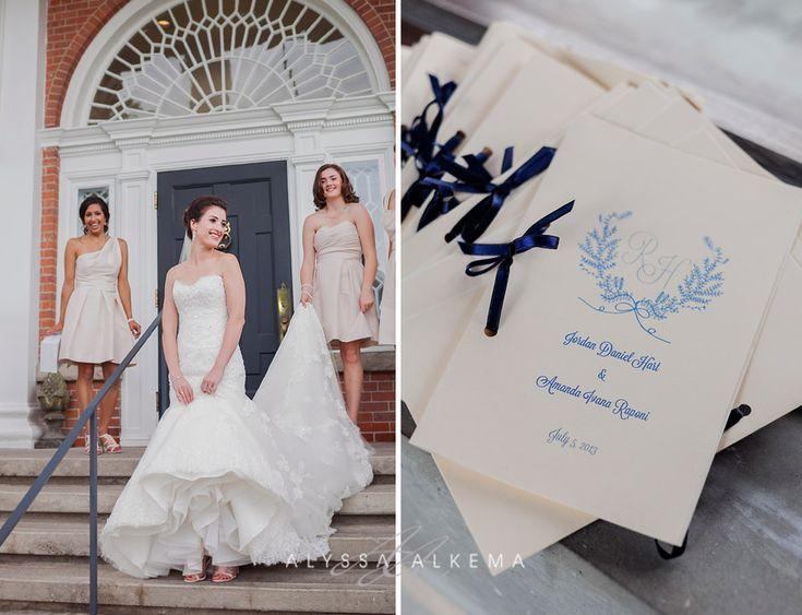 JORDAN + AMANDA: A CAMBRIDGE MILL WEDDING — Alyssa Alkema Photography Blog: Ancaster, Hamilton, Burlington Photographer