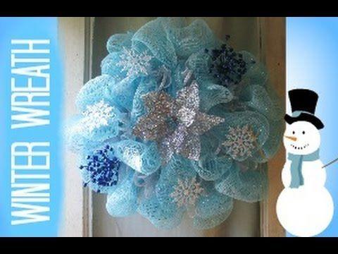 Geo Mesh Christmas Tree