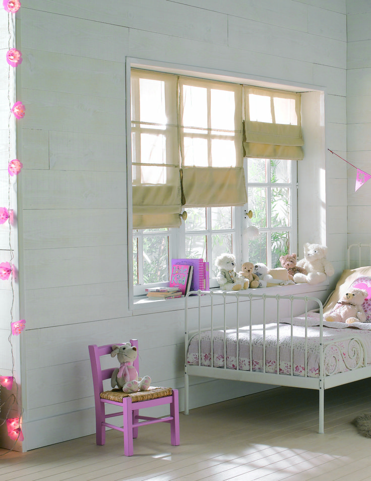 28 best Chambre Bois \ Déco images on Pinterest Bedroom ideas