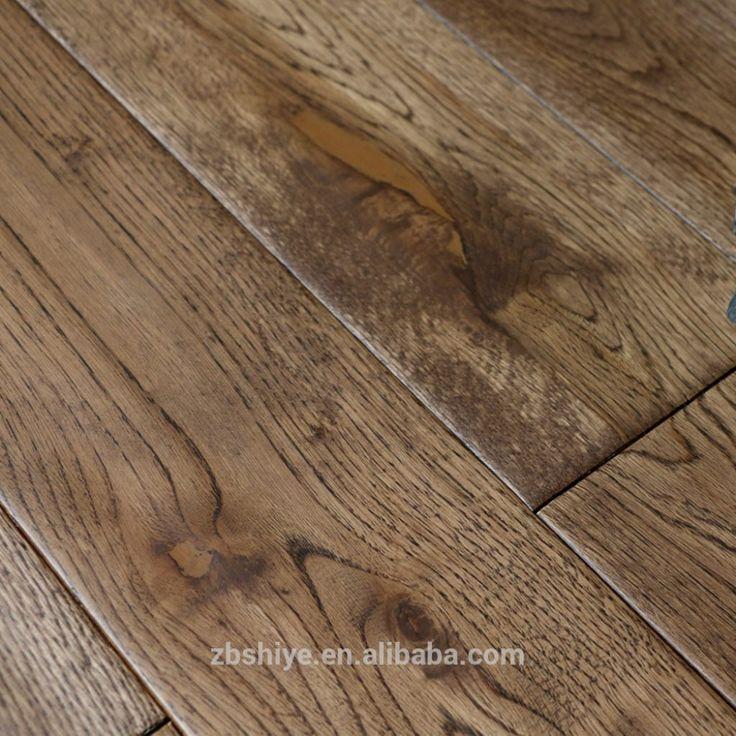 best 20 solid wood flooring ideas on pinterest diy wood. Black Bedroom Furniture Sets. Home Design Ideas
