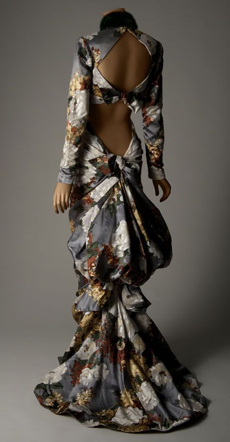 The 25 Best Silk Satin Ideas On Pinterest Silk Satin Dress Silk Bridesmaid Dresses And