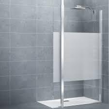 les 18 meilleures images du tableau douche l 39 italienne sur pinterest salle de bains douches. Black Bedroom Furniture Sets. Home Design Ideas