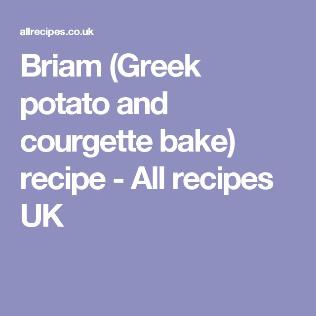 recipe: briam recipe jamie oliver [18]