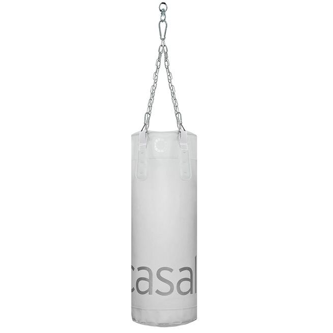 Casall Boxing bag 80 cm