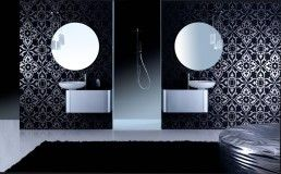 Best Product and Furniture Designs of May 2009
