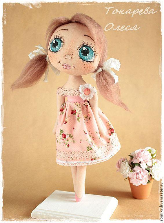 Очень красивые куклы похожие на чиби из аниаме. Обсуждение на LiveInternet - Российский Сервис Онлайн-Дневников