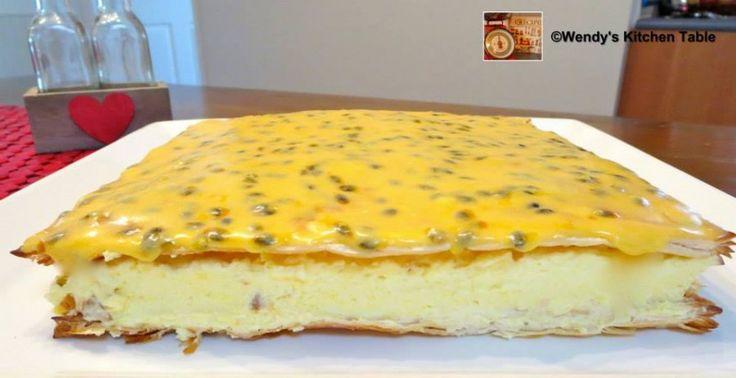 cheats-vanilla-slice-