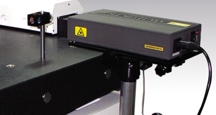 GMT CMM CALIBRATION - Our highly skilled factory trained technicians calibrate and certify your CMM.