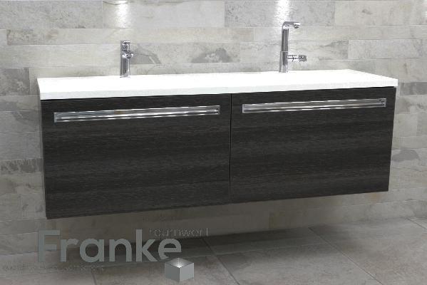 17 best images about doppelwaschtisch on pinterest. Black Bedroom Furniture Sets. Home Design Ideas