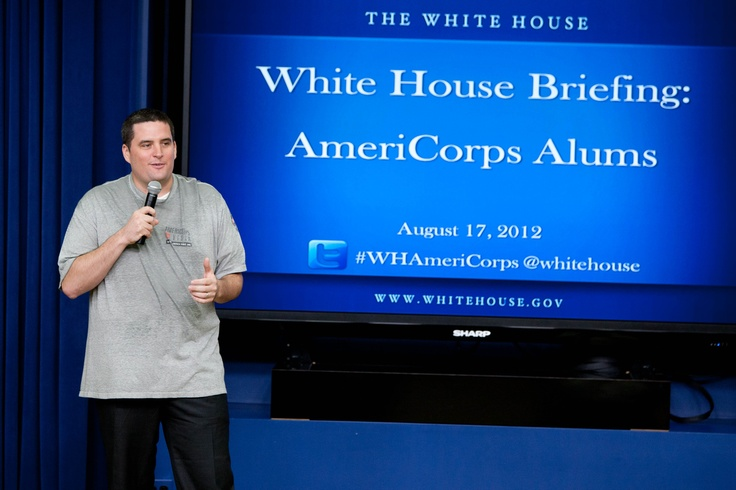 21 best images about Day at the White House 2012 on ...