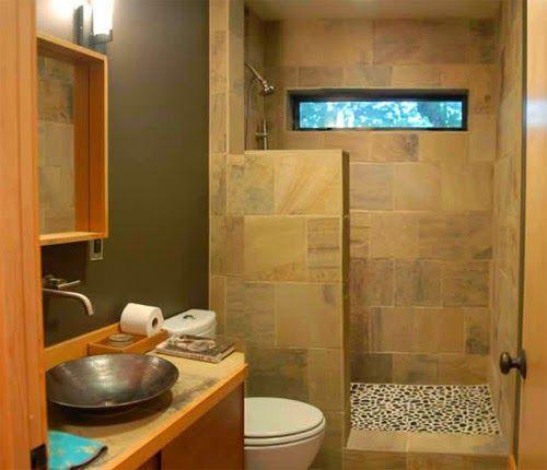 raihan furniture: kamar mandi minimalis