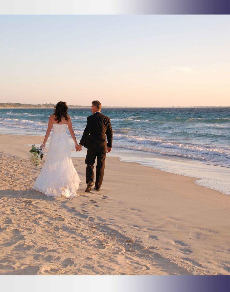 beach wedding in new jersey%0A  ca     d  a   eb cda    b    a  jpg              pixels  Wedding PicturesBeach  Wedding