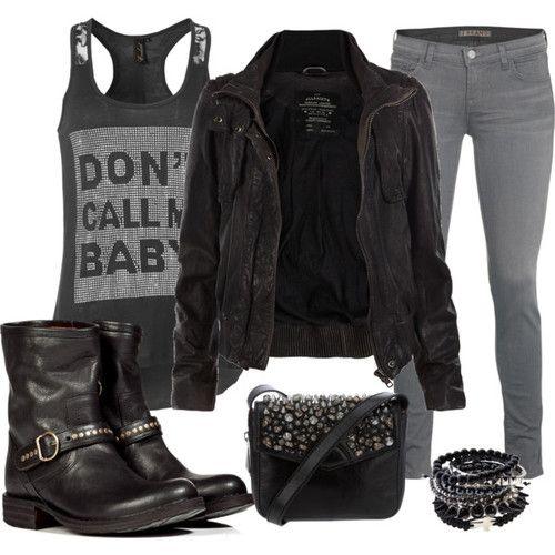swag outfits for girls | ... Hσηey Buηηy (DTC)♥*゚¨゚* .:: 20