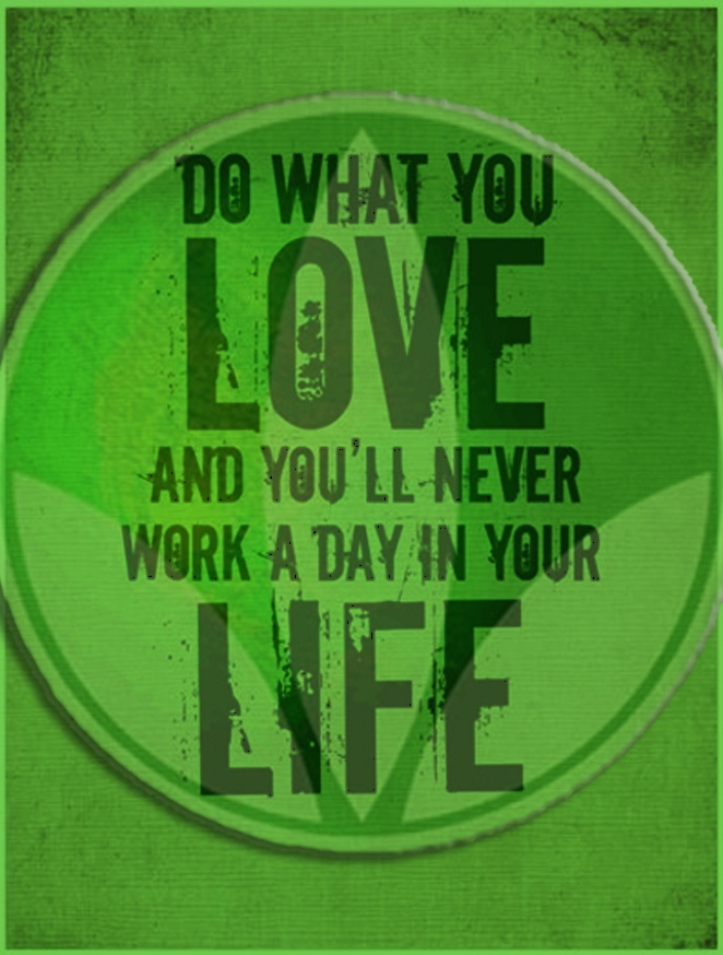 Herbalife Quotes 28 Best Herbalife A Way Of Life Images On Pinterest