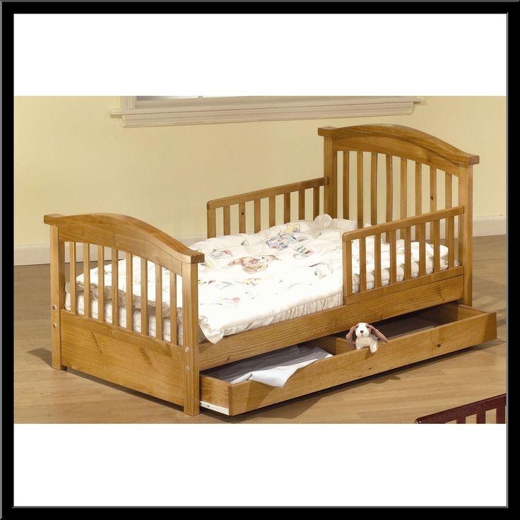 Baby Furniture At Kmart