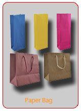 percetakan shopping bag