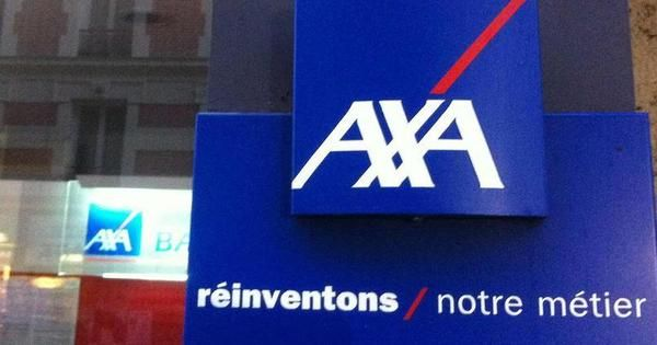 Axa Assurance Maroc recrute 3 Profils Consultant/Ingénieur/Responsable déquipe (Rabat)  توظيف 3 مناصب