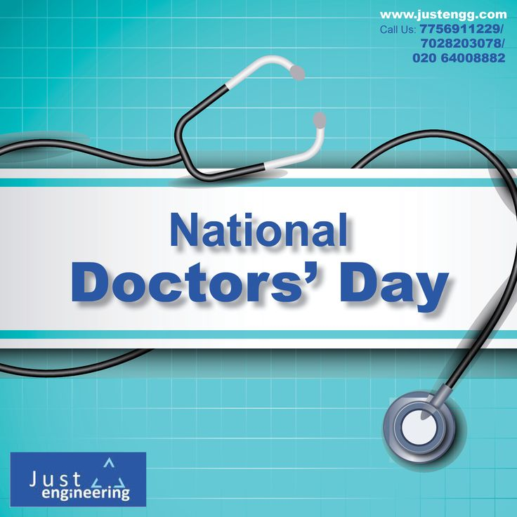 #Respect the #whitecoat that all #doctors wear; Respect the #stethoscope with which they hear; Respect the #prescriptions they write and tear; Respect all doctors for they truly #care!  www.justengg.com
