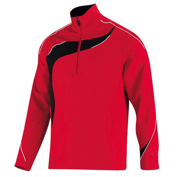 Aoxiang Sports Jacket uses perspiration fabrics, help you to maintain lasting comfort.Red and black collocation, promoting motion degrees of freedom and showing the individuality. http://www.axfz86.com/Products/AoxiangSportsjacket.html
