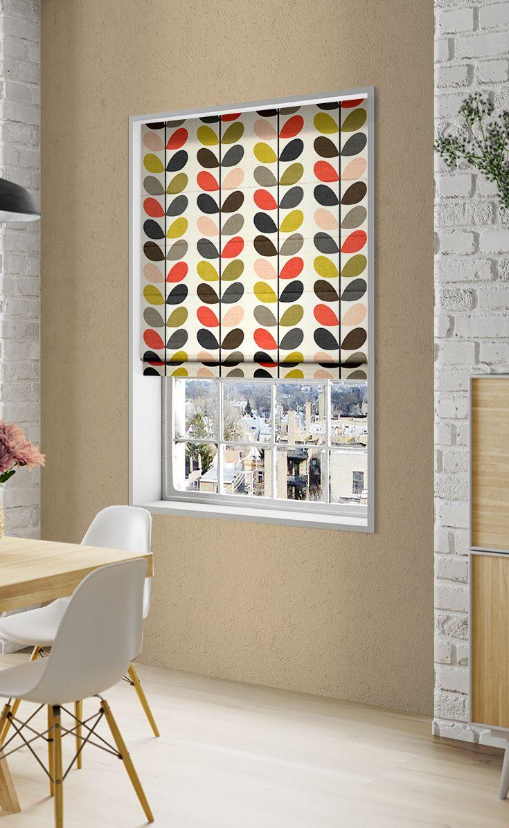 12 Best Blinds New Designs Images On Pinterest