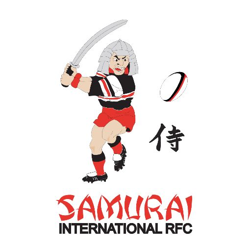 #Samurai 7s. One of the world's most successful Invitational rugby sevens teams. Current #dubai7s, #amsterdam7s , #gb7s and #safari7s #CHAMPIONS.  They wear OMG #Iconix™ kit by @SamuraiSW  need to UPGRADE YOUR KIT FOR #SEVEN7s?? Contact us. Sales@J20sports.com OR SHOP ONLINE at www.j20sports.com