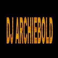 Visit Dj Archiebold on SoundCloud
