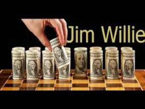 ALERT, ALERT The Dollar Will Be Removed From Int'l Trade, Shock Waves Th...