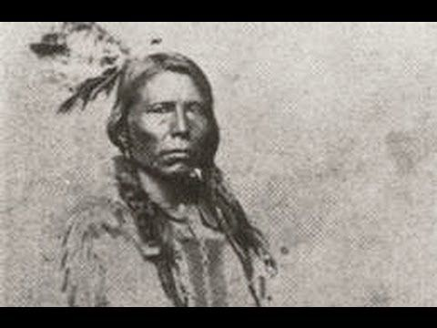 America's Great Indian Nations - Full Documentary. This documentary profiles six of the major Native American tribes that were defeated and subdued as part of the settling of the United States.