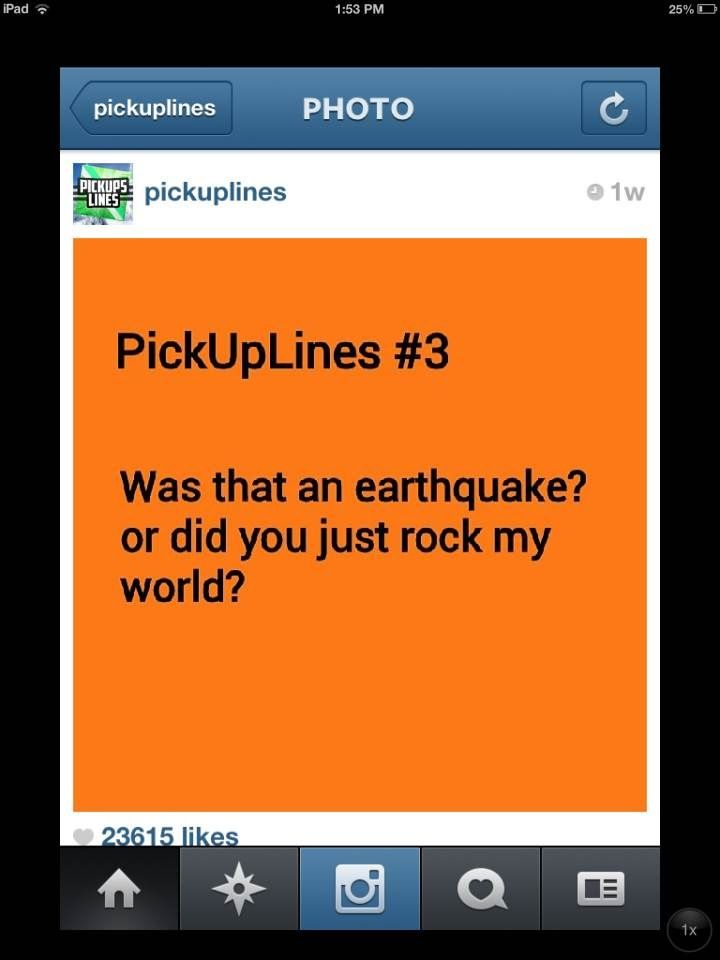 Pick Up Lines For Ugly Girls