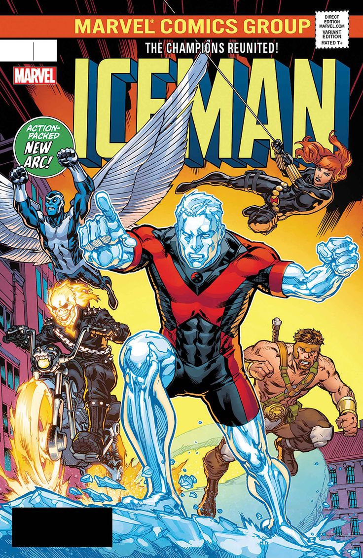 Related image Comic, Marvel und Beste comics