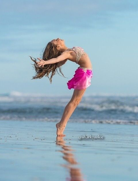Maddie Ziegler Photoshoot | www.imgkid.com - The Image Kid ...