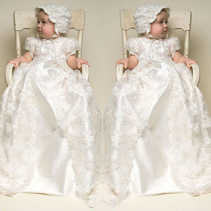 2965 best Baby Girls Clothing images on Pinterest   Baby girl ...