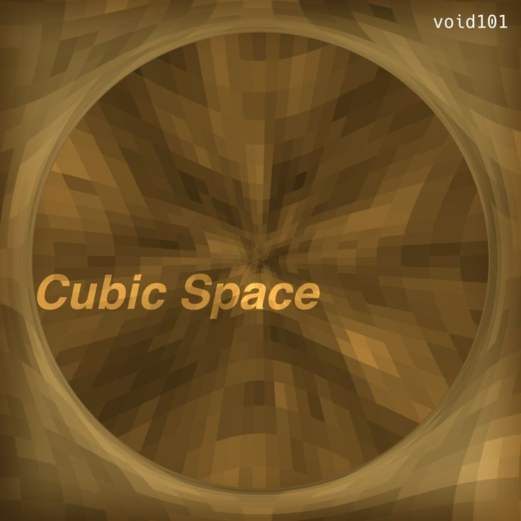 Part of the Ambient Online Compilation: Volume 6