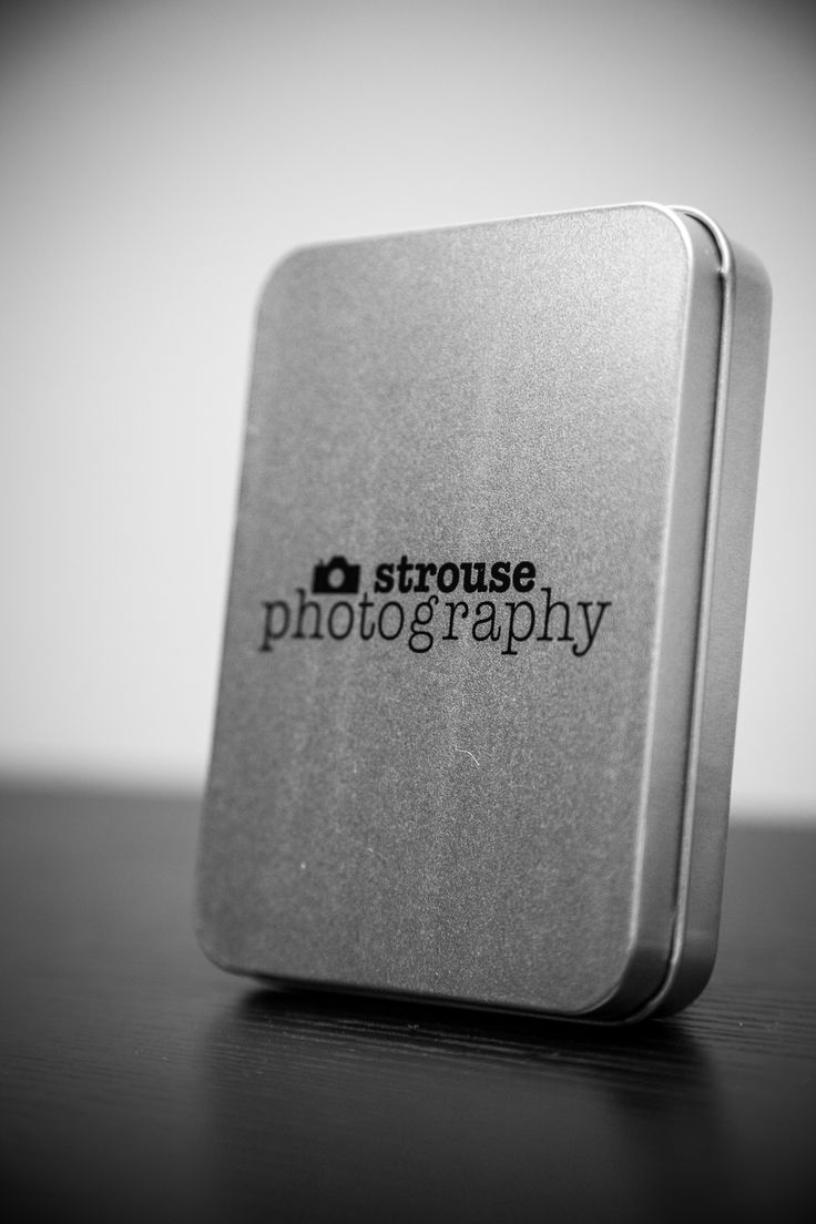 287 Best Custom Flash Drives Images On Pinterest Flash Drive Usb