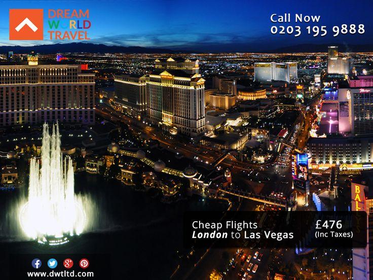 Vegas casino managing companies casinos in atlantic city that