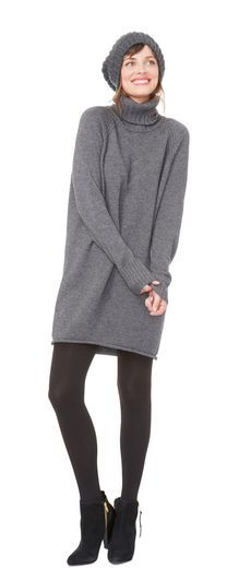 Hatch Maternity Clothing Fall 2014 - Style The Bump