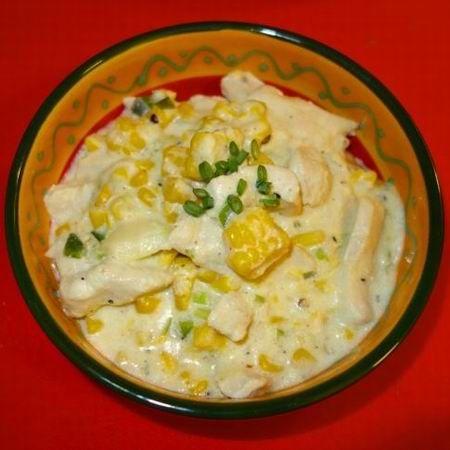 Egy finom Kukoricás-sajtos csirkemell ebédre vagy vacsorára? Kukoricás-sajtos csirkemell Receptek a Mindmegette.hu Recept gyűjteményében!