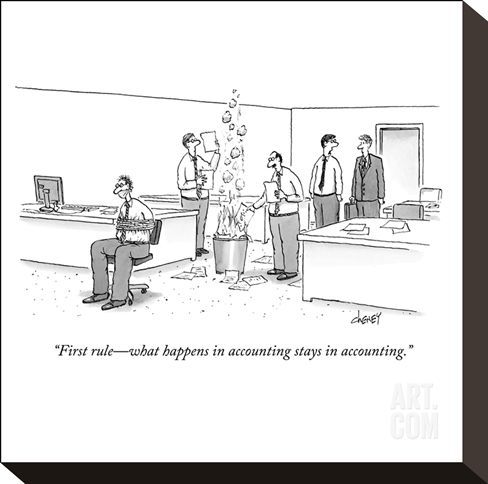 25+ best Accounting Humor images by Dawn Krueger on