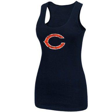 WOMEN Chicago Bears Marc Mariani Jerseys