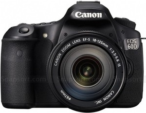 good quick, easy site for comparing cameras at a glance