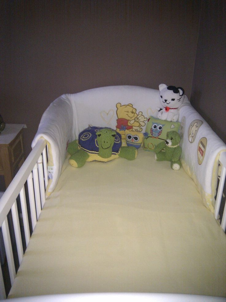 petit lit prêt