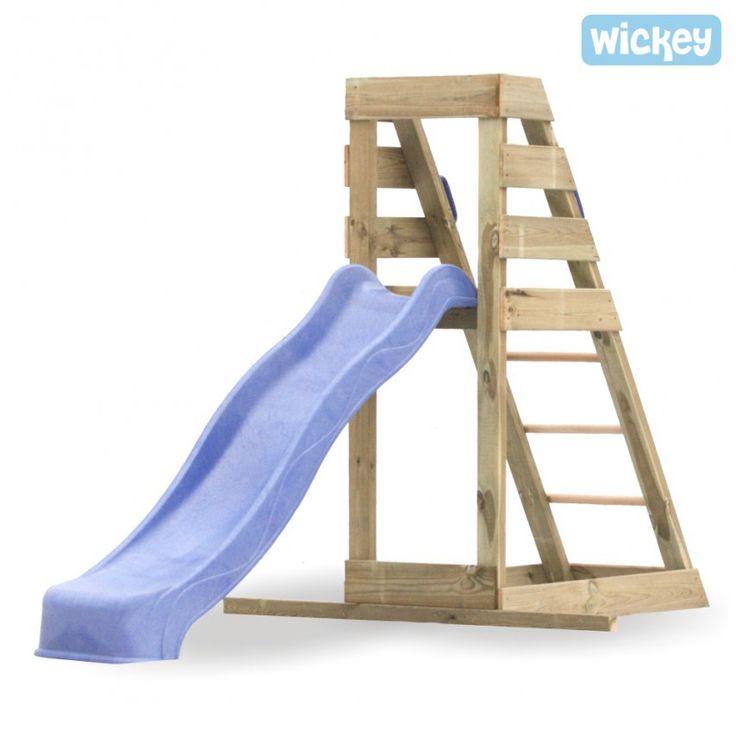 25 beste idee n over trap glijbaan op pinterest thuis gadgets trappen en binnen glijbanen - Stapelbed met opslag trappen ...