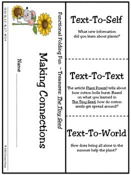 Making Connections Worksheets Worksheets For School - Studioxcess