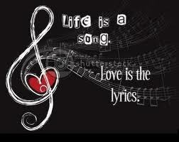 Music-quotes-and-sayings-